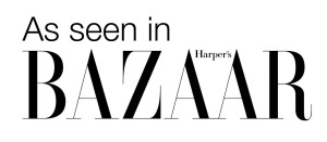 As-seen-in-Harpers (1)
