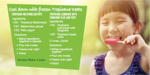 TROPICANA_TreatRecipes