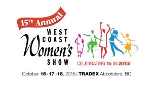 2015WCWSwithdates-Logo