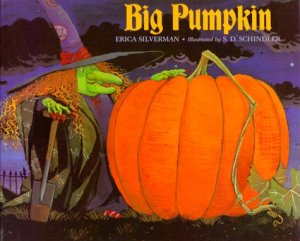 Halloween-Children's-Books-5