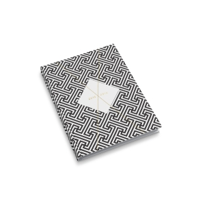 Design Love Co. - Design Love Planner 2016 (Original Stripe) $65