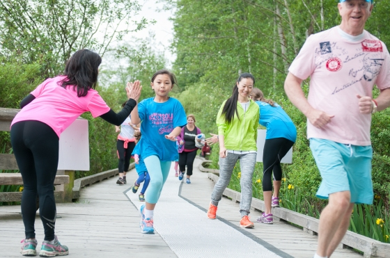 2015 05 24 Sole Girls Run, Deer Lake_SCOTT-371