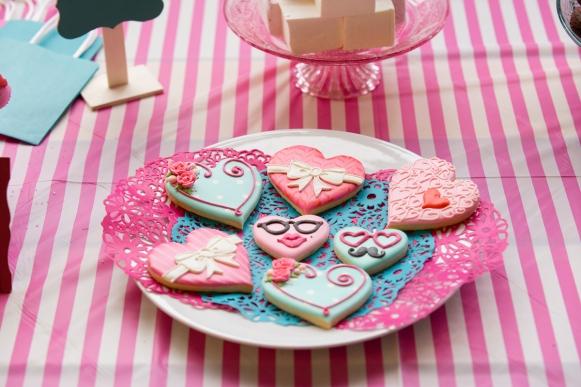 solegirls_valentine029