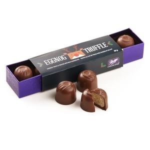 eggnog-truffles-07933