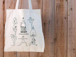 namaste-tote-yoga-for-everybody-2