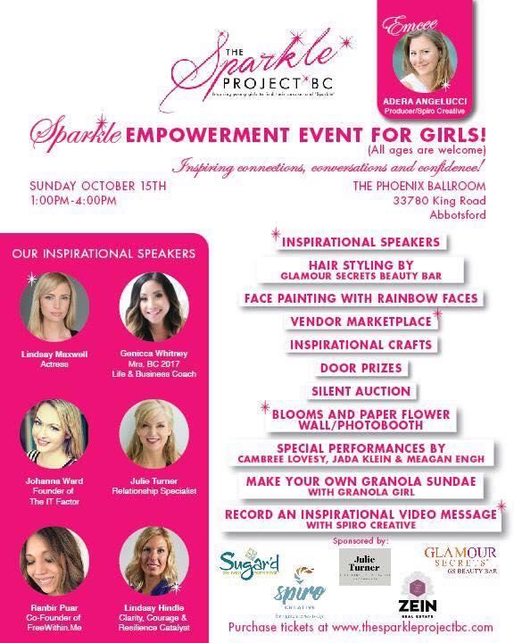 Sparkle_Empowerment_Event (1)
